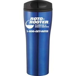 Matrix 18 OZ. Tumbler