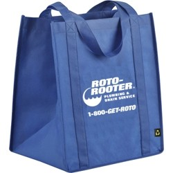 Reusable Big Grocery Tote