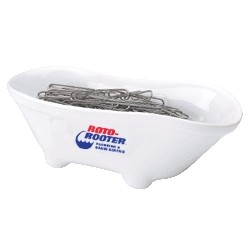 Ceramic Bath Tub
